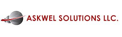 AskWel Solutions LLC, IL