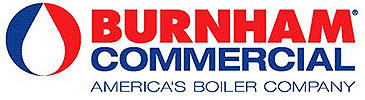 Burnham Commercial