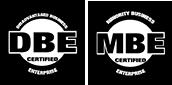 DBE MBE